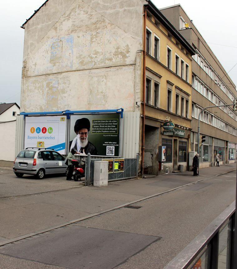 bild3_augsburg