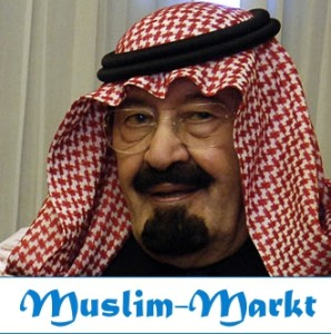 mmabdullah