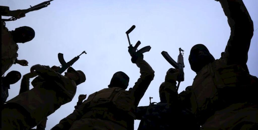 Sunnitische Überlieferungen schuld an Terrorismus? – Wie ...