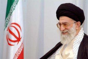 khamenei4