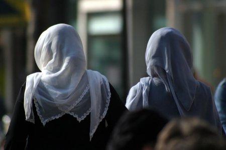 Warum sich Muslime integrieren sollten